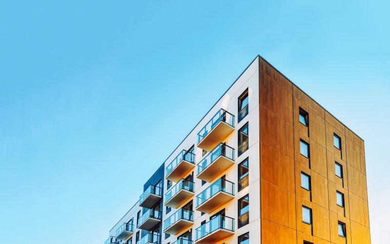 sun2wheel | Bild: Lade- und Speicherlösungen für Ihr Mehrfamilienhaus