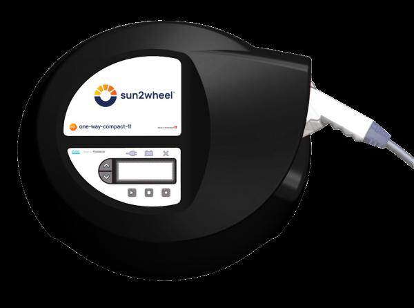 sun2wheel | Produkt: one-way-compact-11