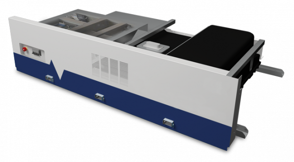 sun2wheel | Produkt: accu 2nd-use battery system