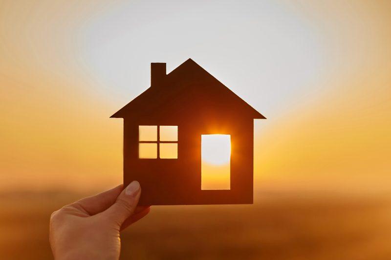 sun2wheel | Bild: Die intelligente Ladestation für Ihr Zuhause