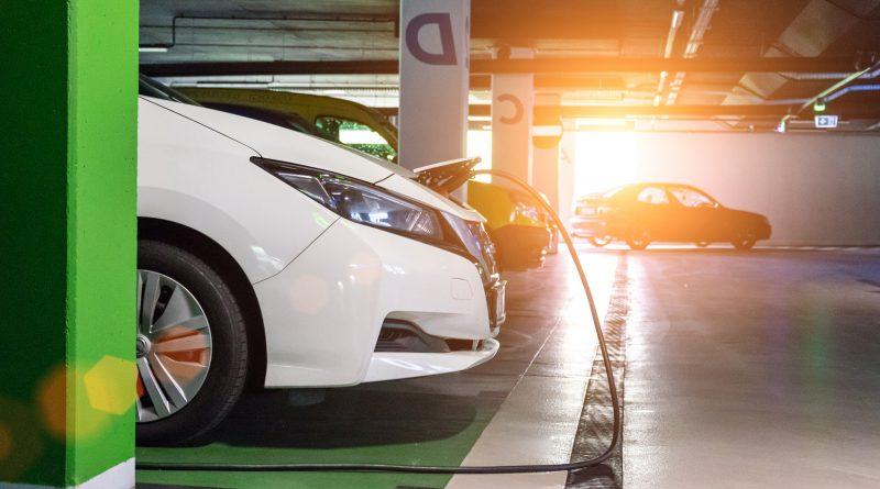sun2wheel | Energie- und Lastmanagement einfach optimieren