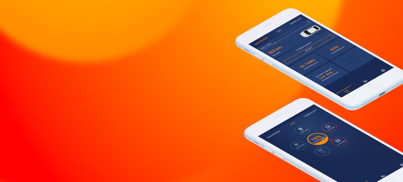 sun2wheel | Couverture: <h2>Gestion intelligente avec l'application sun2wheel</h2>